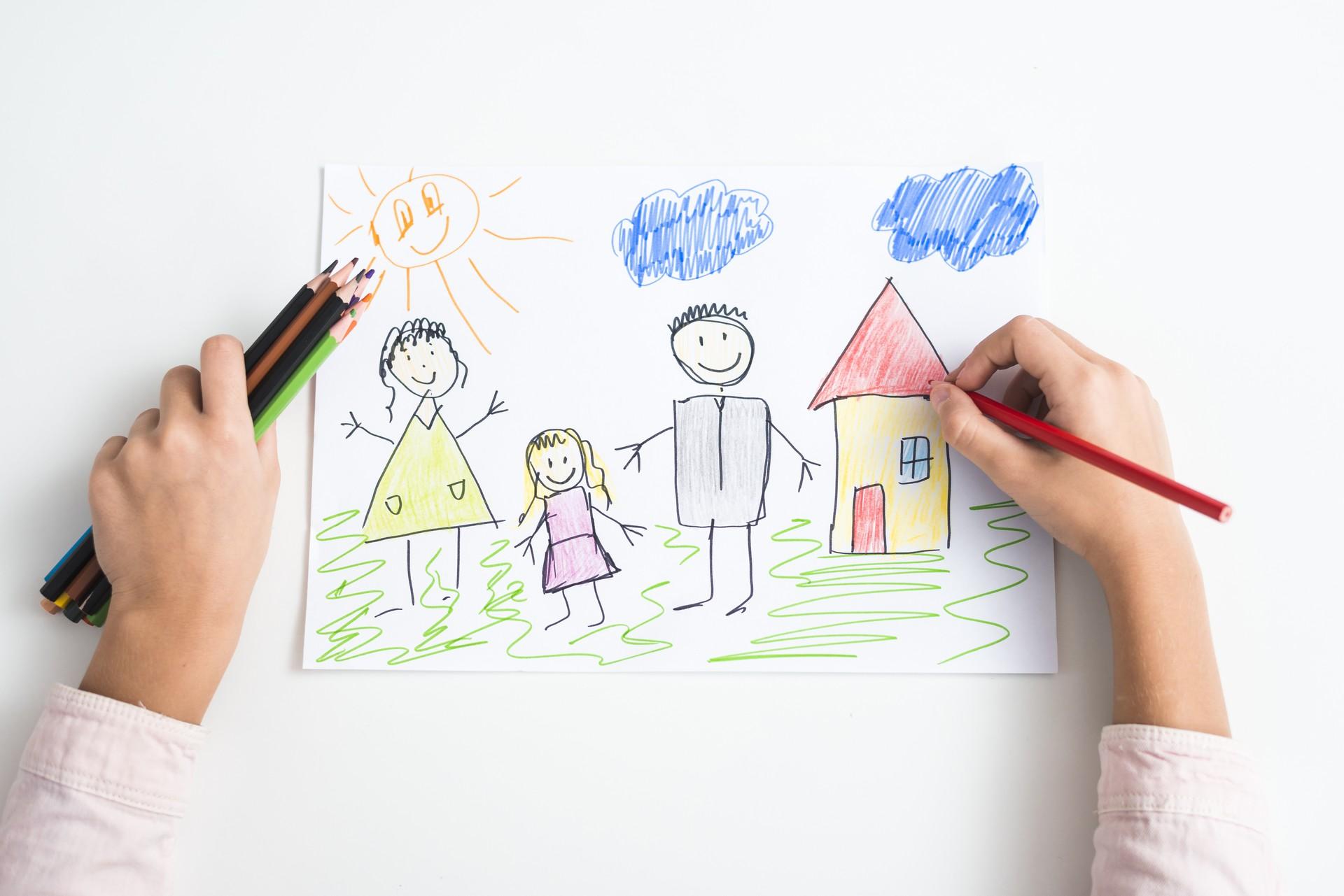 """Udruga roditelja djece s teškoćama u razvoju """"Hoću-Mogu"""""""