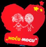 hocu_mogu_01